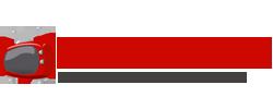 spikerlik-kursu-logo